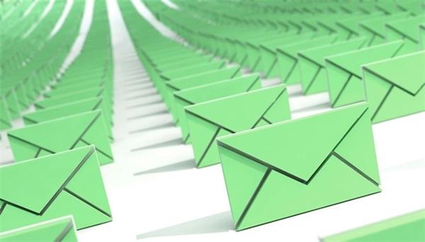 Những lá thư vĩnh biệt sẽ được gửi đi nếu khách hàng qua đời.