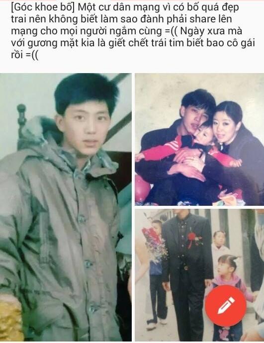 Nguồn: Beat.vn