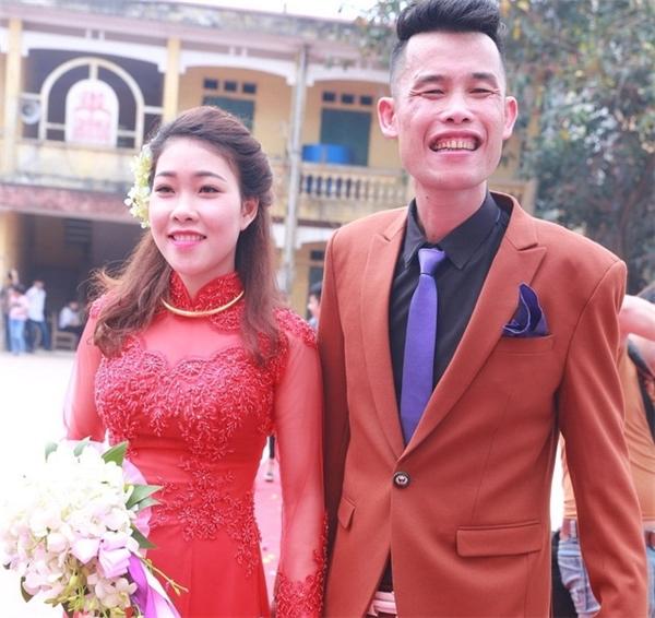 Hiệp Gà và người vợ ba. - Tin sao Viet - Tin tuc sao Viet - Scandal sao Viet - Tin tuc cua Sao - Tin cua Sao