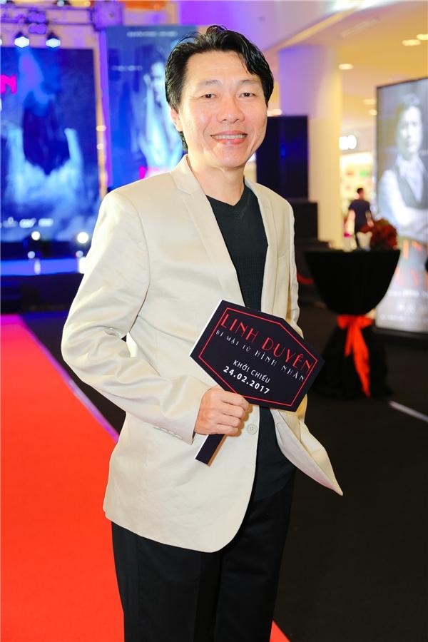 Nam diễn viên Kiến An - Tin sao Viet - Tin tuc sao Viet - Scandal sao Viet - Tin tuc cua Sao - Tin cua Sao